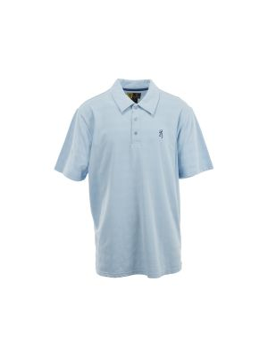 Browning MEN'S PEALE POLO 02
