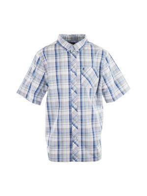 Browning MEN'S WESTCOTT SHIRT 07