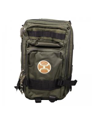 Hooey Backpacks