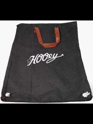 Hooey Backpacks Premium Drawstring Bag