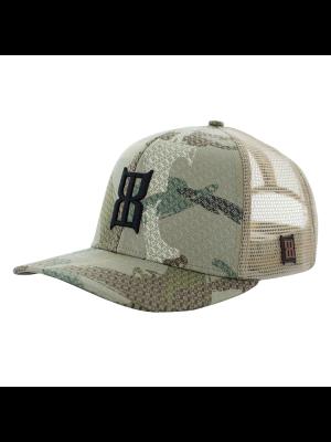 BEX BRANDT BHPBC-R