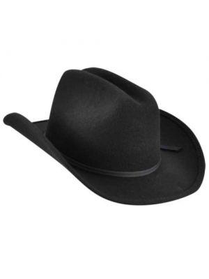 Bailey Hats Kids Gunner BRONCOJR