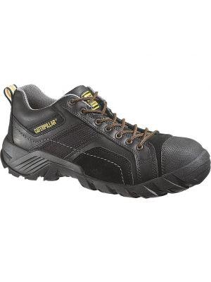 Cat Argon Composite Toe Work Shoe P89955