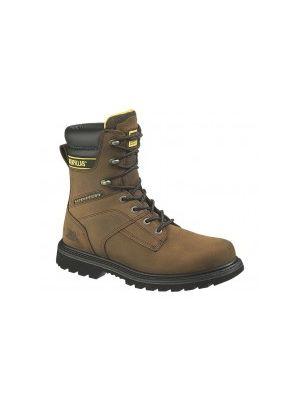 Cat Men's Boots Salvo 8