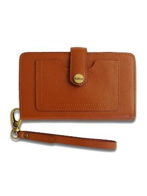 Carhartt Womens SIGNATURE IPHONE CLUTCH 62272