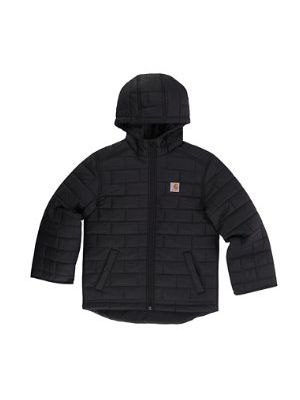 Carhartt BOYS GILLIAM HOODED JACKET CP8522