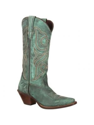 Durango Crush by Durango Women's Jealousy Boot DCRD183
