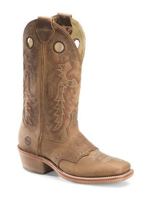 Double H Boot Mens ALLEN DH7508