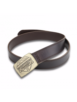Carhartt Women's TROLLEY PLAQUE BELT CH2268