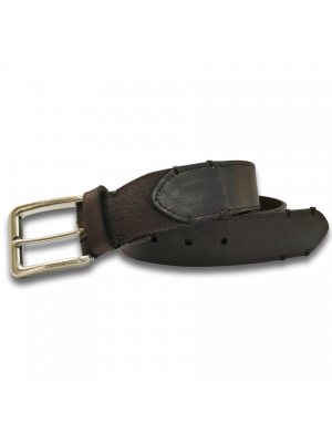 Carhartt Men's RUGGED FLEX BELT CH-22505