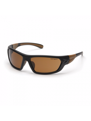 Carhartt CARBONDALE SAFETY GLASSES CHB2