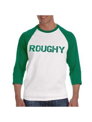 Hooey Shirts
