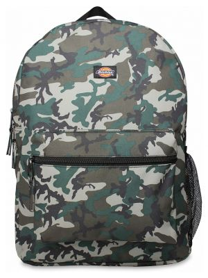 Dickies Student Backpack I27087BACAL