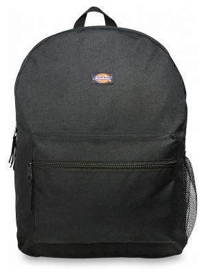 Dickies Student Backpack I27087BK