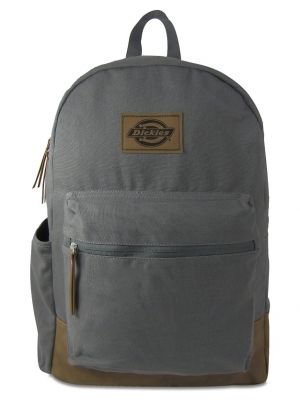 Dickies Hudson Backpack I50088CH