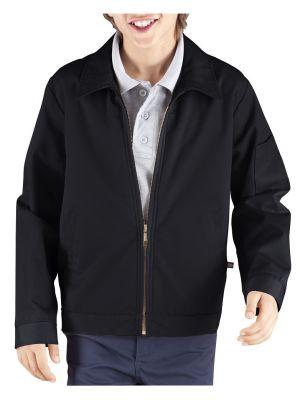 Dickies Kids' Eisenhower Jacket, 8-20 KJ903