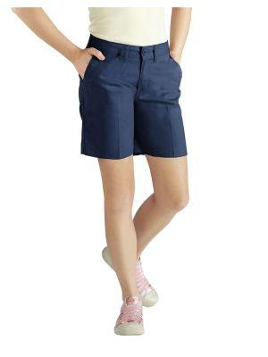 Dickies Girls' Classic Short, 7-20 KR511