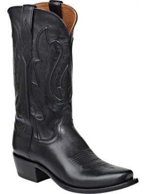 LUCCHESE MEN'S COLE M1006
