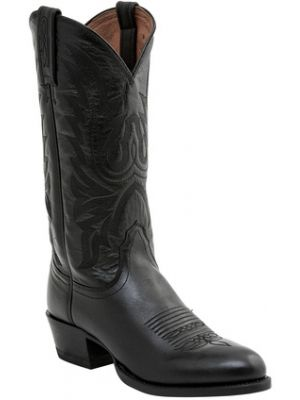 LUCCHESE MEN'S CARSON M1020