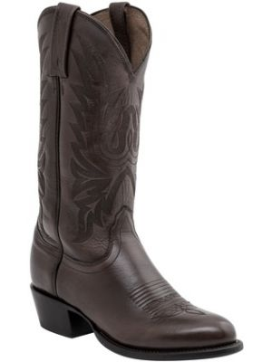 LUCCHESE MEN'S CARSON M1022