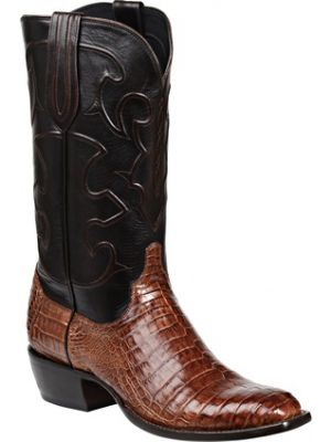 LUCCHESE MEN'S CHARLES M1635