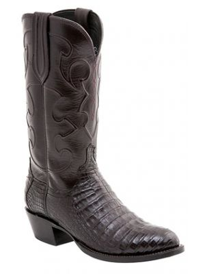 LUCCHESE MEN'S CHARLES M1637