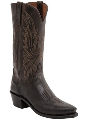LUCCHESE MEN'S COLE N1556