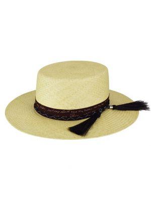Bailey Hats Santee RD1701
