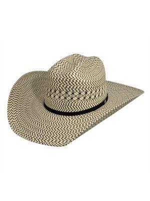 Bailey Hats Ryker 15X S1415A