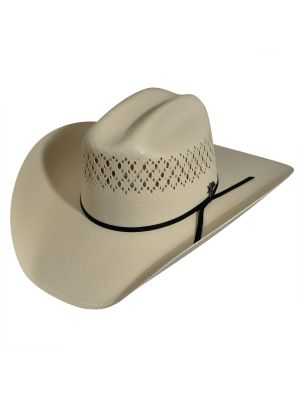 Bailey Hats Evers 10X S1510A