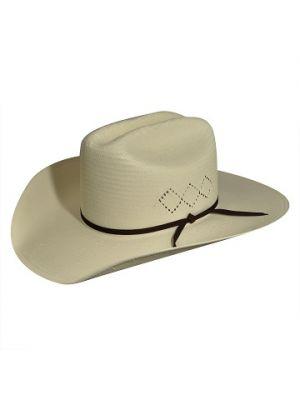 Bailey Hats Westhus S15E02
