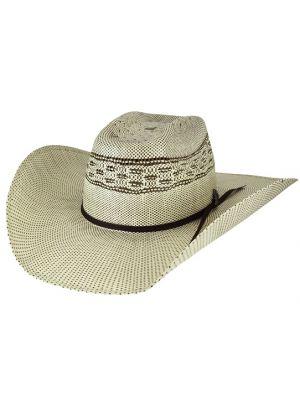 Bailey Hats Shandrach S17BGA