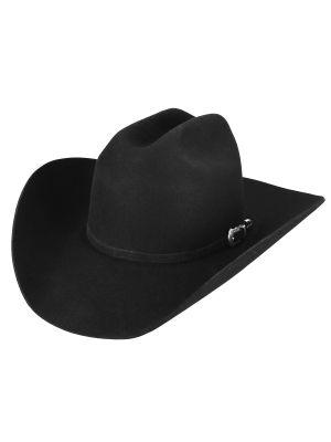 Bailey Hats Pageant II 2X W1502A