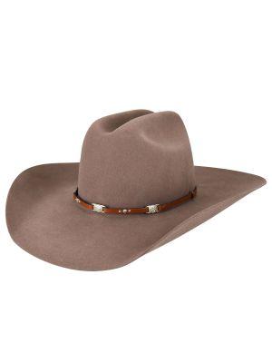 Bailey Hats Jericho W1503B