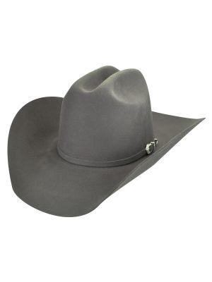 Bailey Hats Wheeler W1503C