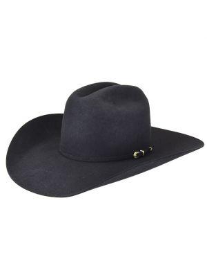 Bailey Hats Pro 5X W1505A