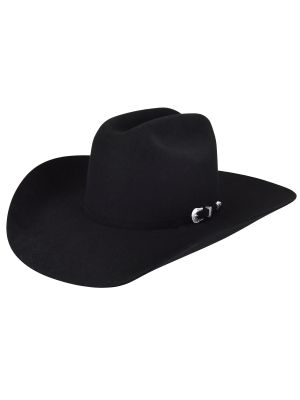 Bailey Hats Courtright 7X W1507A