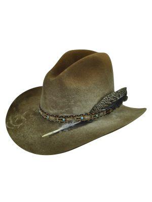 Bailey Hats Zella W15RDC