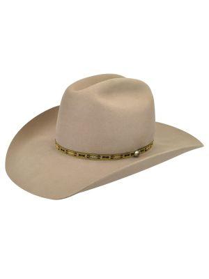Bailey Hats Bridger W1603B