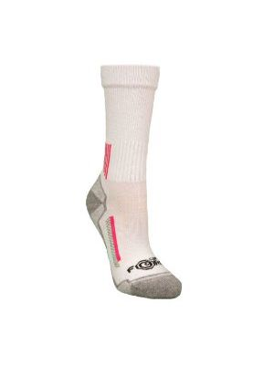 Carhartt WOMEN'S FORCE ® PERFORMANCE WORK CREW SOCK WA642