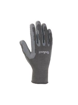Carhartt WOMEN'S C-GRIP PRO PALM WA698
