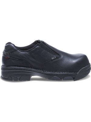Wolverine Falcon Composite-Toe EH Work Shoe W08398