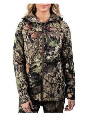 Walls Women's Hunt Women's Insulated Parka ZJF719