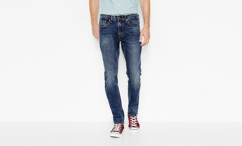 Men's 511™ Slim Fit Jeans