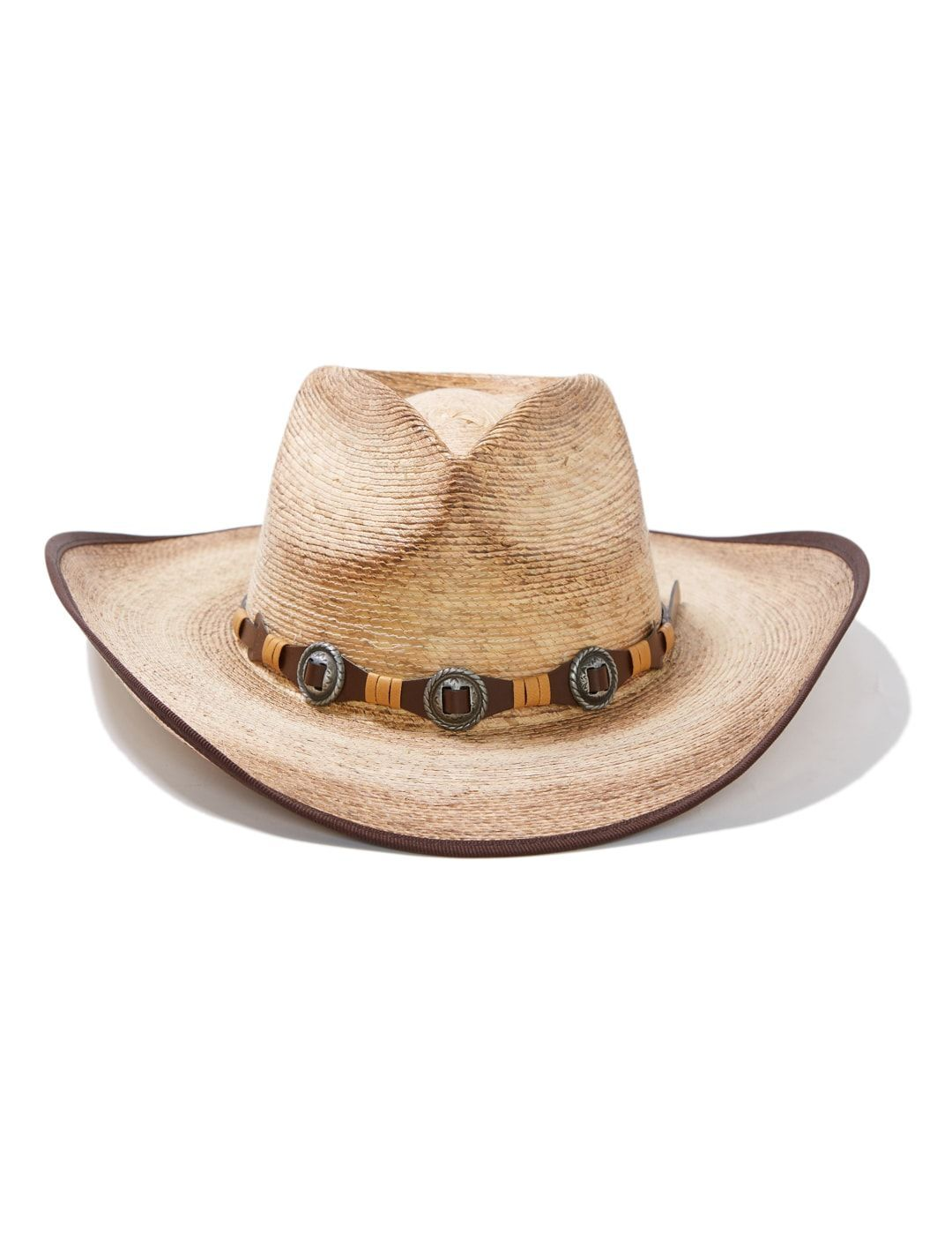 Details. Laurel Raffia Chin Strap Outdoor Hat 5089197b5ecc