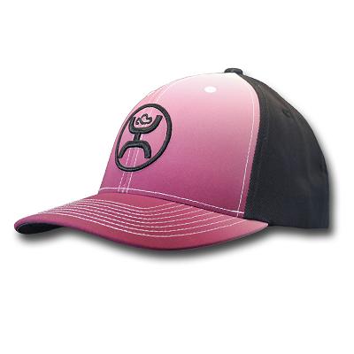 Hooey Hats Ohl Fade 1633T-MABK c687e264592