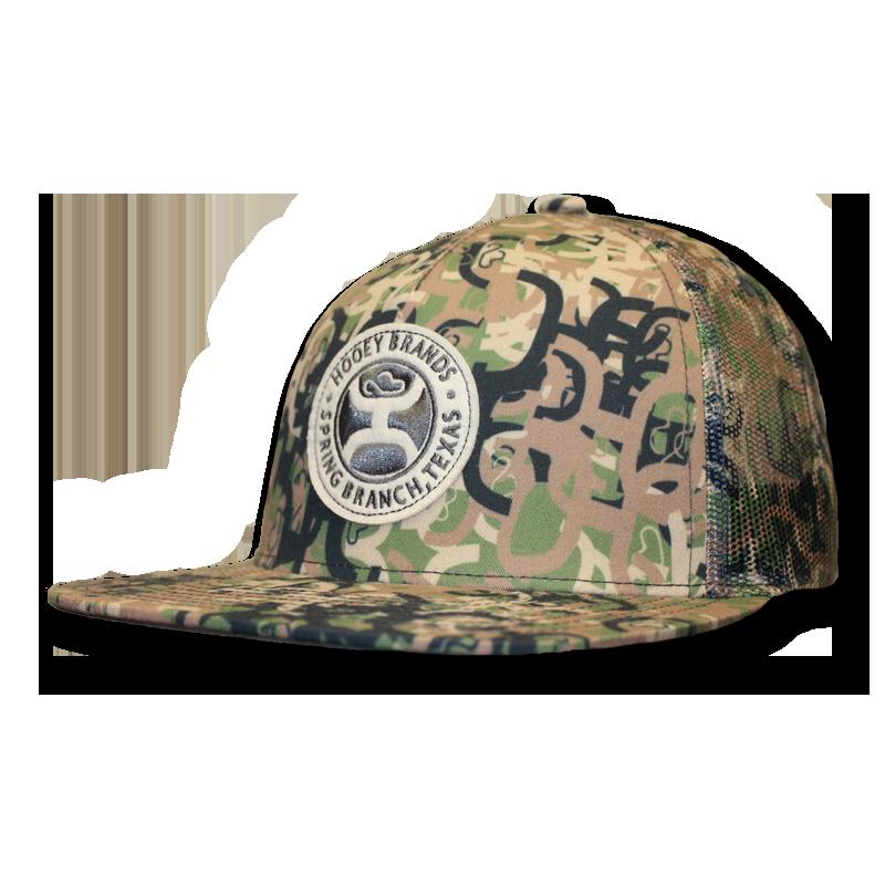 e5cfedc1c4dd1 where to buy hooey hats ziggy 2 1727t ca c3c10 b8305
