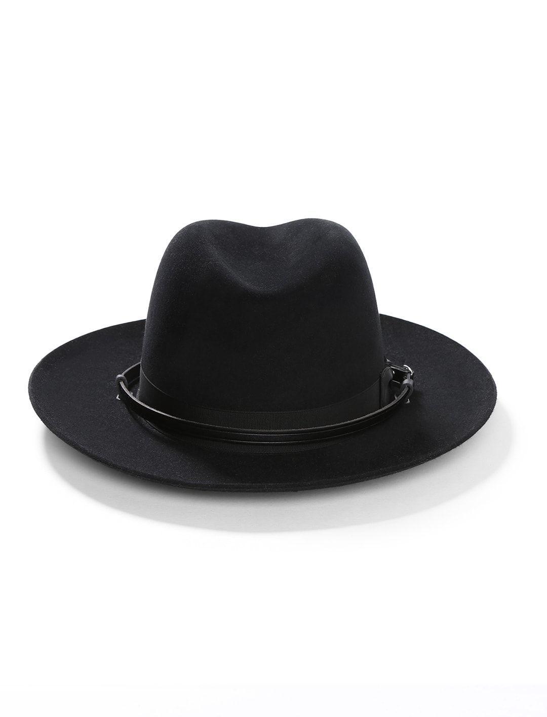 Stetson Mens Cavalry 5x Fur Felt Hat Sfcvly 3230