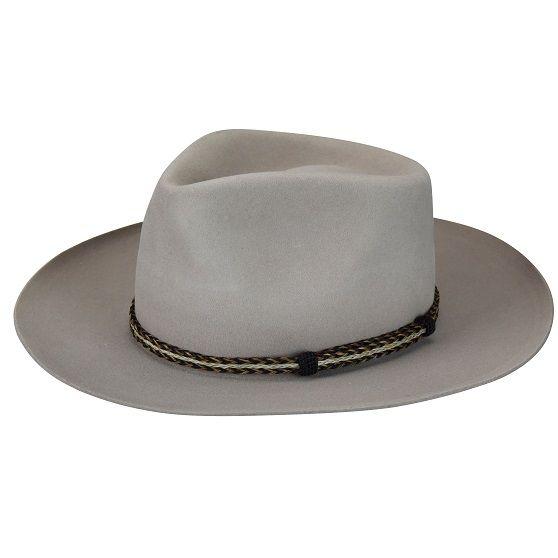 69376a3df7ea0 Bailey Hats Gysin 38340BH. Details