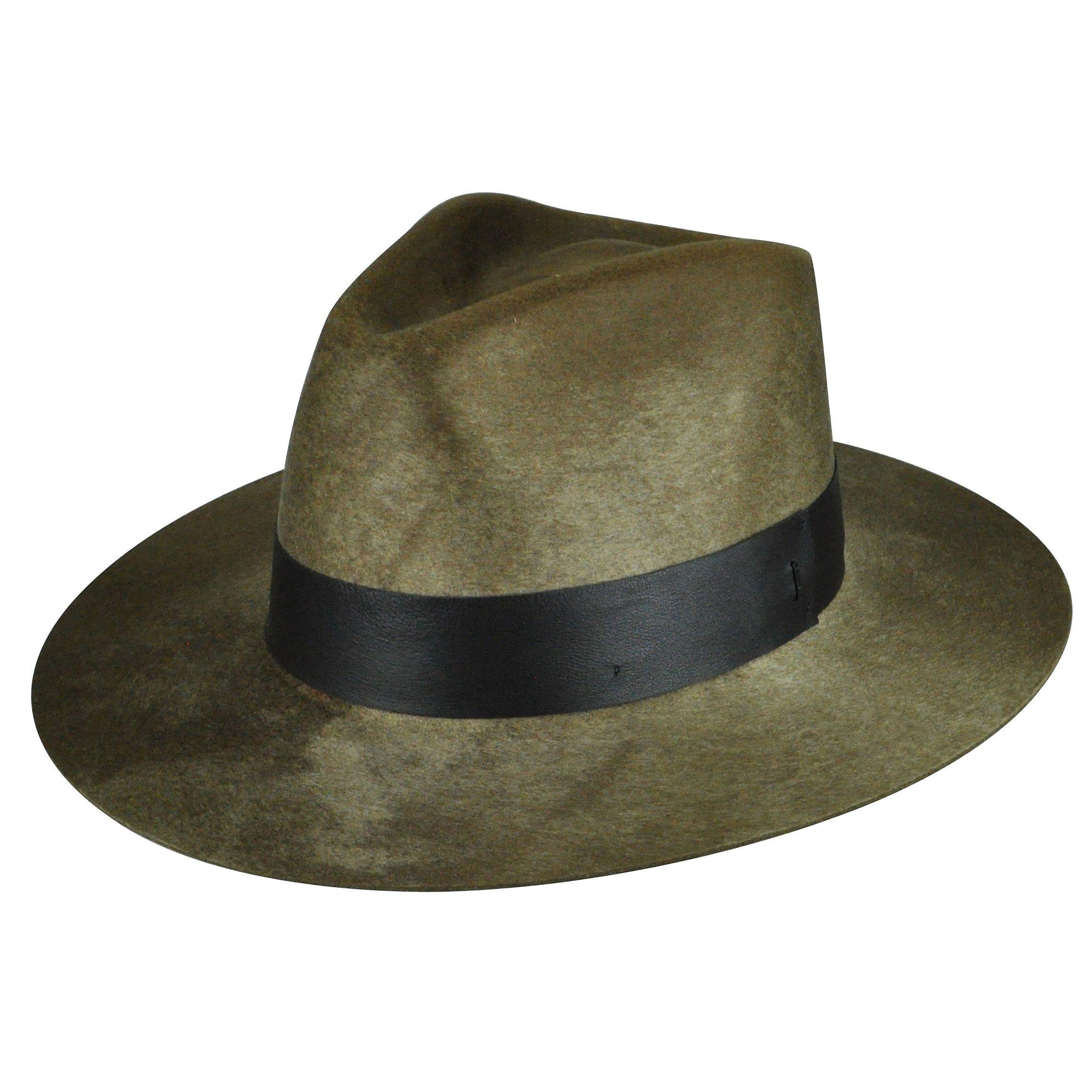 9dd61af489e4f Bailey Hats Hillman 38341BH. Details